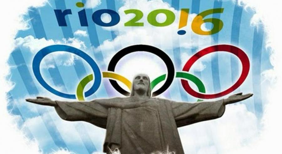 Рио 2016: Тав дахь өдрийн тойм