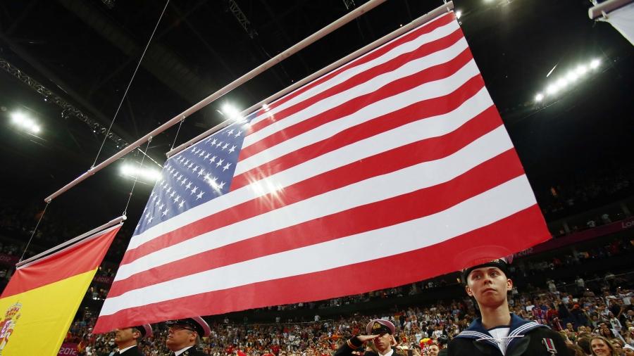 Олимп: АНУ медалийн тоо, чанараар тэргүүлсээр байна