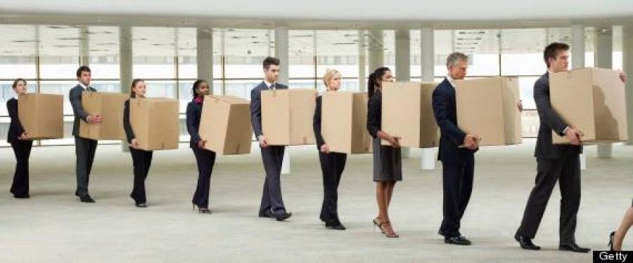 Ажилгүй иргэдийн 62.5 хувь нь эрэгтэйчүүд байна