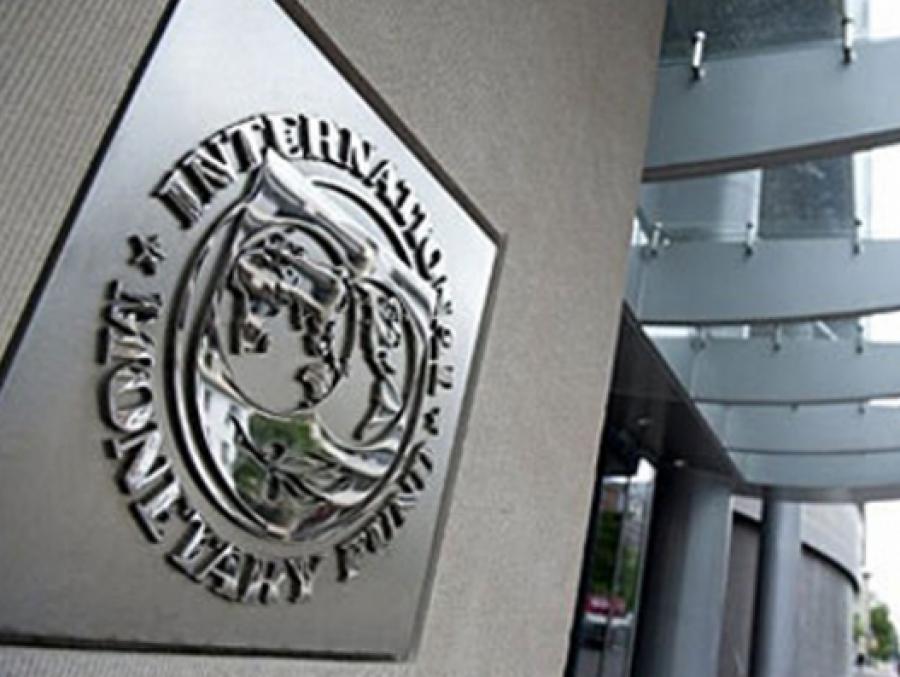 ОУ-ын валютын сангийн ажлын хэсэг өнөөдөр ирнэ