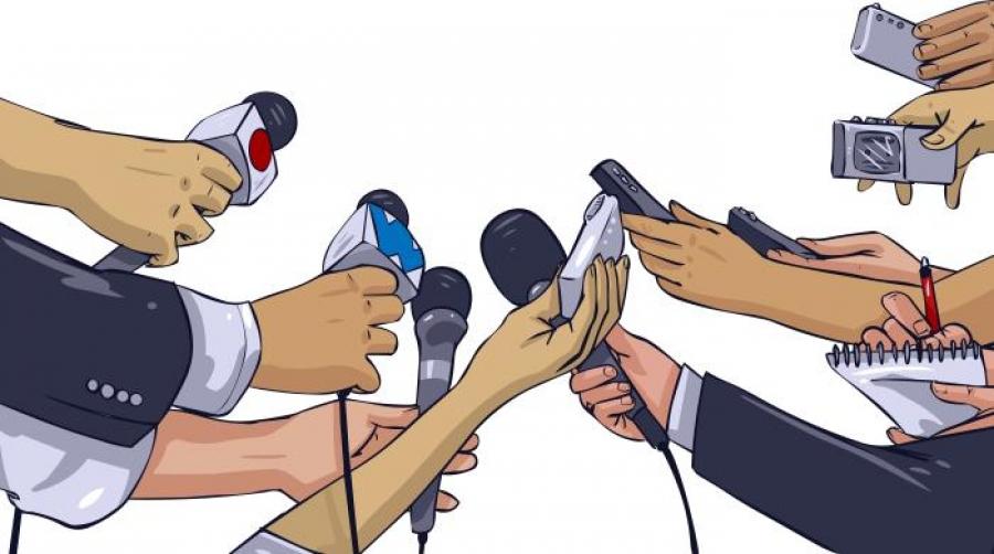Монгол-Хятадын хэвлэл мэдээллийн форум болно