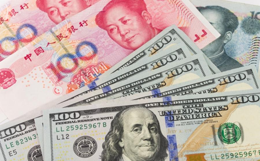 Валют солиулахдаа баталгаатай газар хандаж, сайтар шалгахыг анхаарууллаа