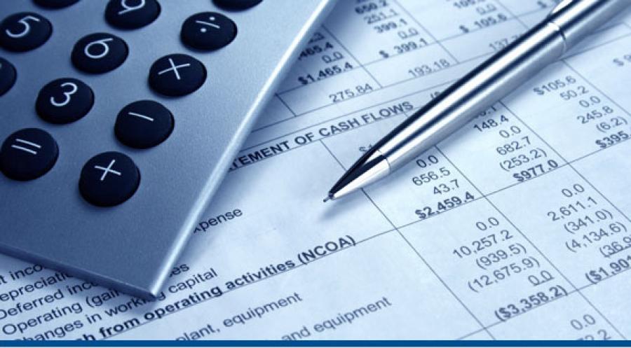 Нэг хувийн орлогын албан татвар ногдуулах хуулийн төсөл боловсруулна