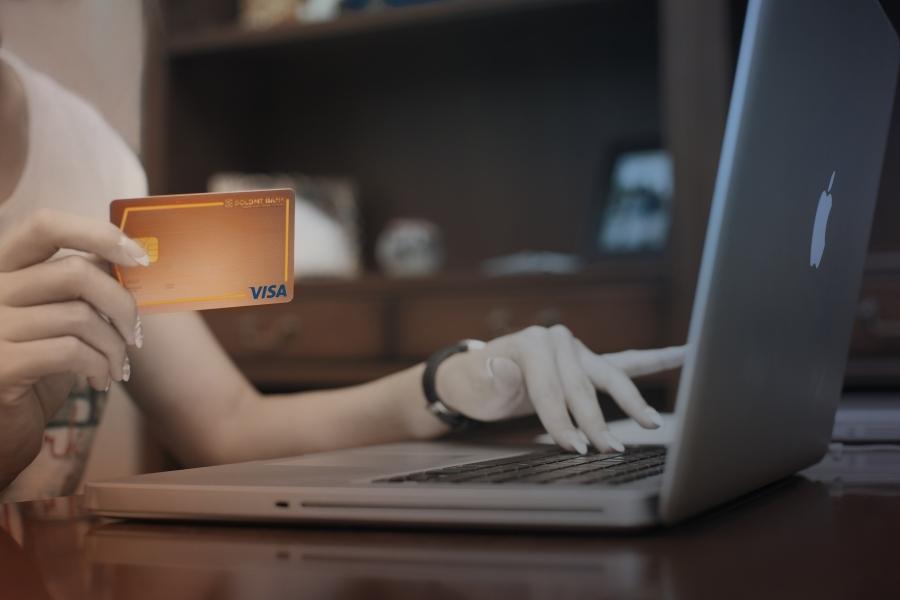 Дараа төлбөрт зэс карт танд санхүүгийн эрх чөлөөг авчирна