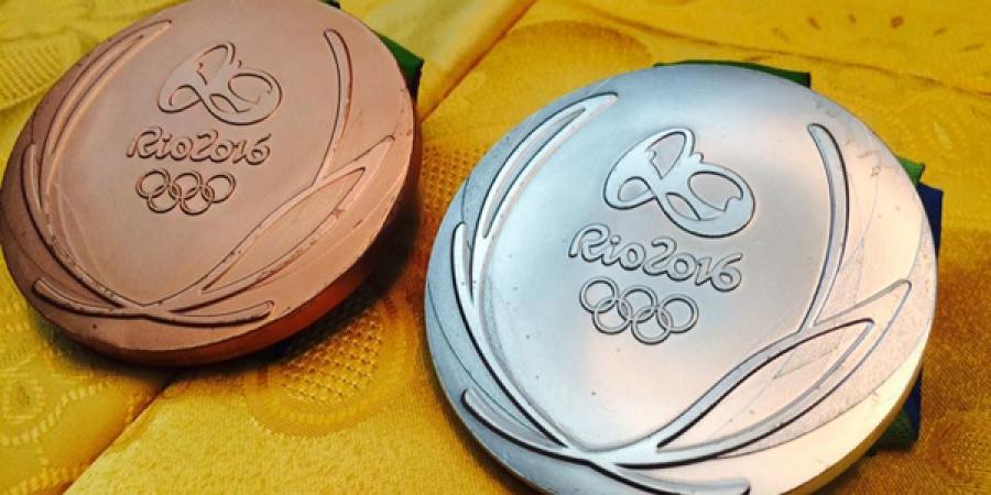 Олимпийн медальтнуудад Засгийн газрын шагнал гардуулна