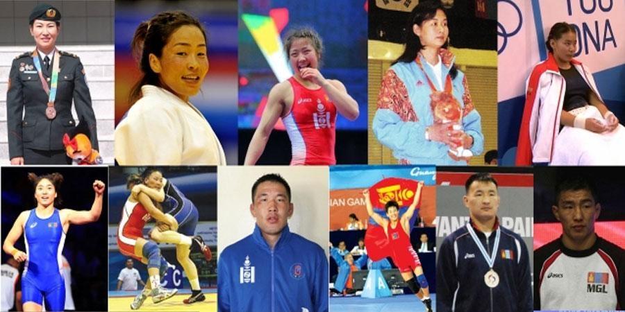 Их спортын удирдлагын төвшинд шинэчлэл хэрэгтэй