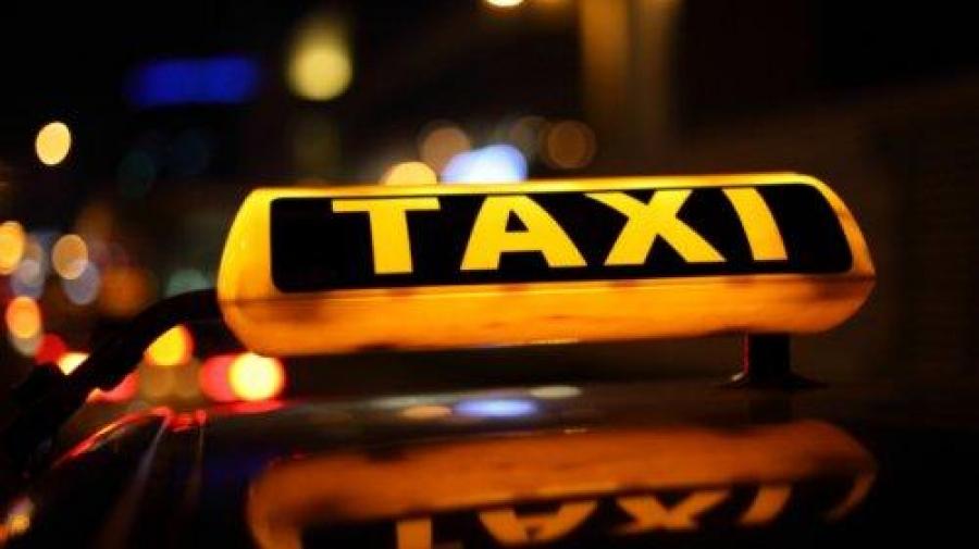Таксины жолоочийн хувь заяа хааш эргэх бол