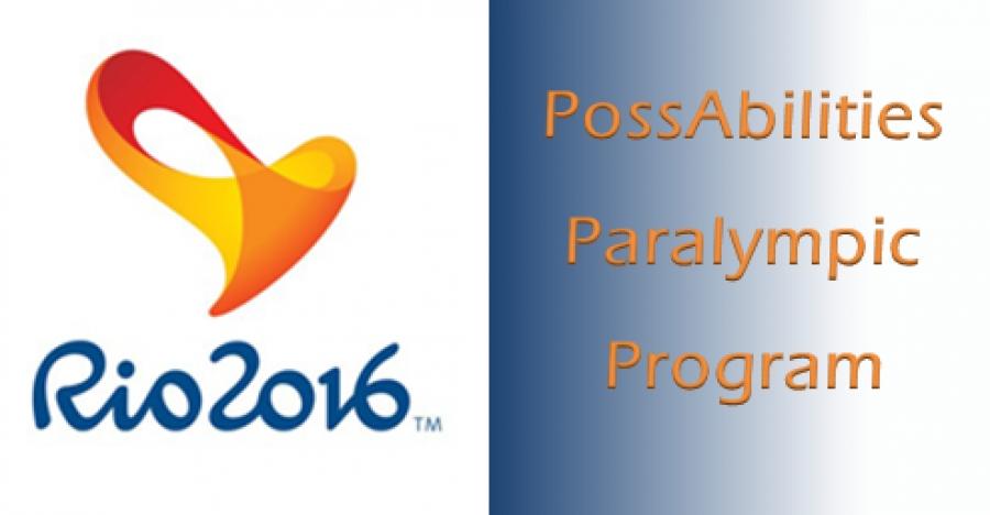 Паралимпийн наадам маргааш эхэлнэ