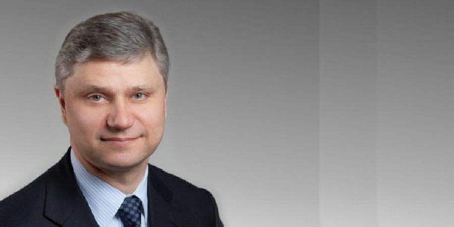 """ОХУ-ын """"РЖД"""" нийгэмлэгийн Ерөнхийлөгч О.В.Белозёров манай улсад ирлээ"""