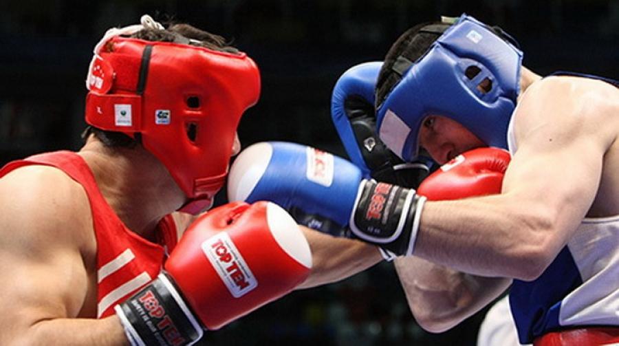 Сонирхогчийн боксын олон улсын тэмцээн ирэх сард болно