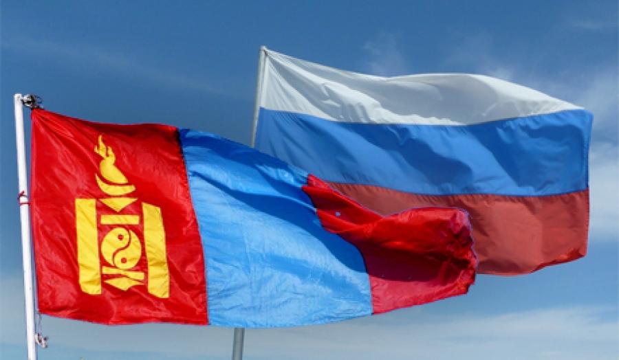 Монгол-Оросын бизнес уулзалт болно
