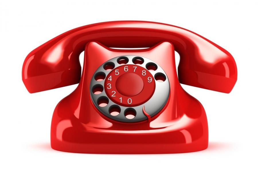 """""""Хүүхдийн тусламжийн утас-108"""" төрийн үйлчилгээний төв боллоо"""