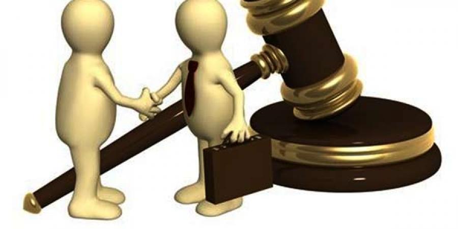 Хууль зүйн туслалцааг үнэгүй өгнө