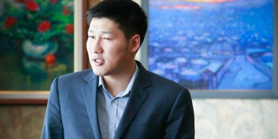 Б.Баттүшиг: Монголоос сайн чимээ ирнэ гэсэн хүлээлттэй байх шиг
