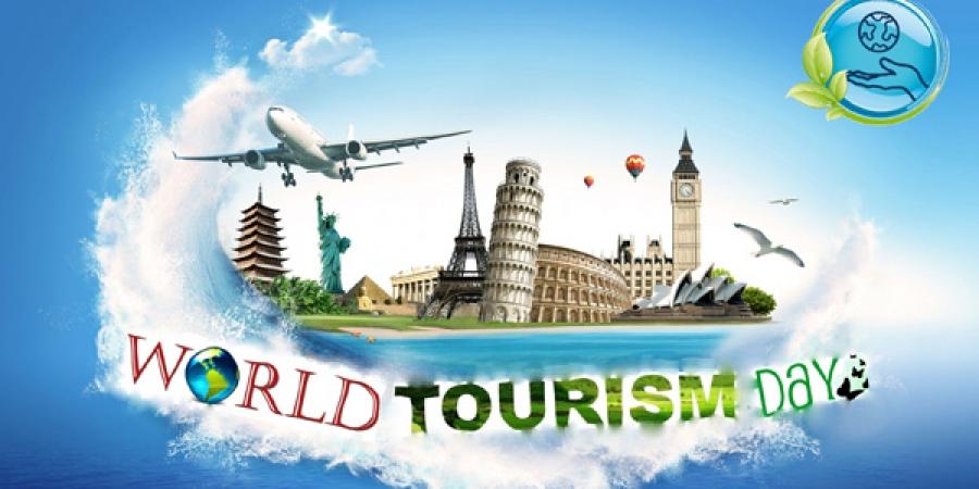 Өнөөдөр дэлхийн аялал жуулчлалын өдөр