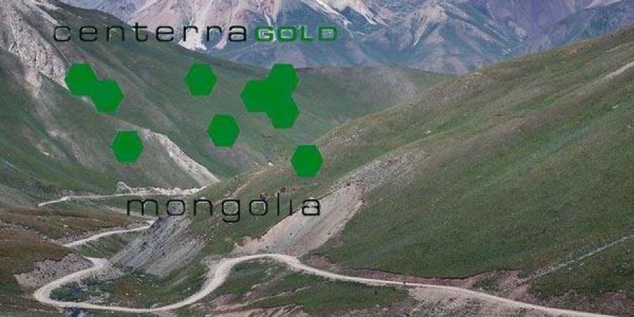 """Шүүхийн шийдвэр """"Сентерра Гоулд Монголия"""" ХХК- ийн талд гарчээ"""