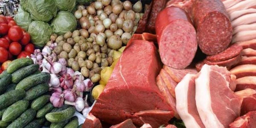 """""""Хүн амын хоол тэжээлийн байдал"""" үндэсний судалгаа хийнэ"""