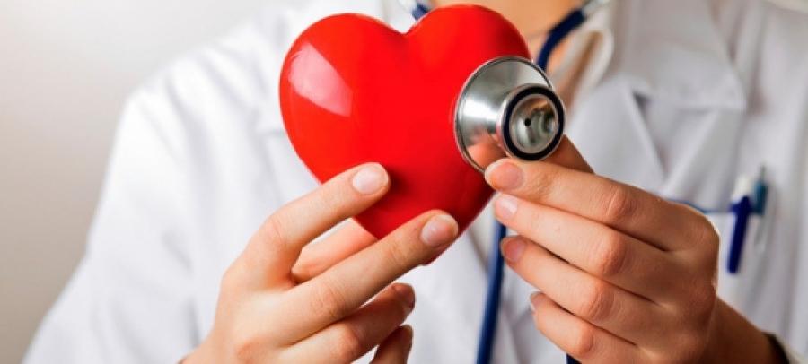 Эрүүл мэндийн үйлчилгээг үнэ төлбөргүй үзүүлнэ