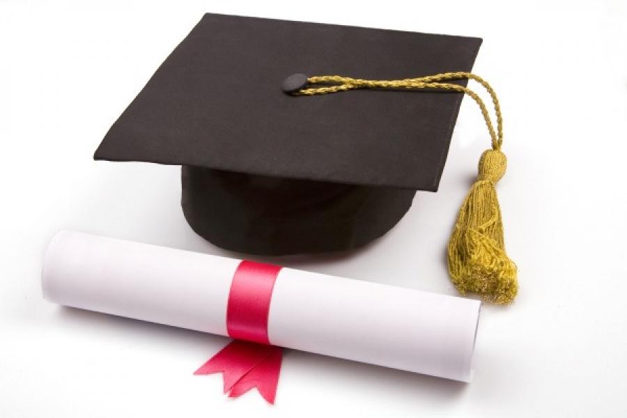 Боловсролын зээлийн сан байгуулна