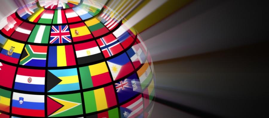 Олон Улсын Орчуулагчдын өдөр тохиож байна