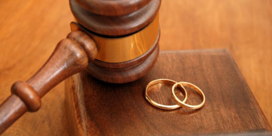 Гэр бүлийн хуулиа чангалаач