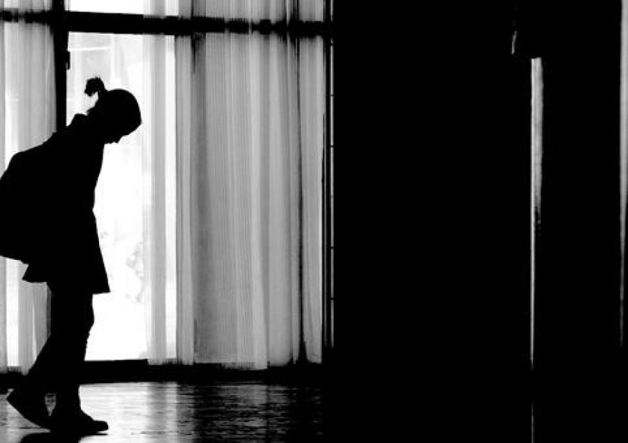 Бага насны охид бэлгийн хүчирхийллийн золиос болж байна