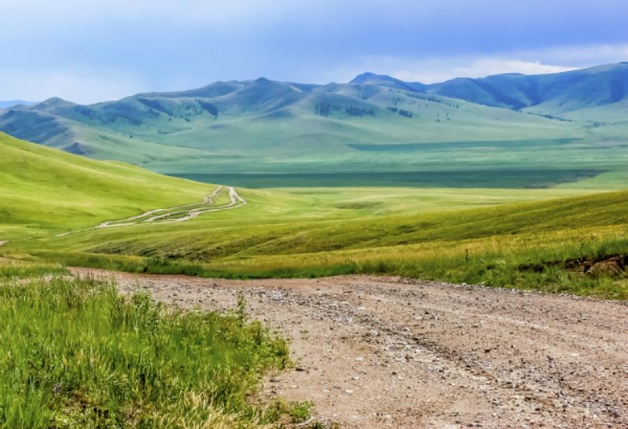 Монгол  аюулгүй орны 69 дүгээрт эрэмбэлэгджээ