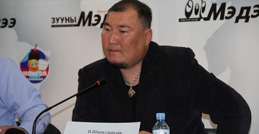 """""""Босоо хөх Монгол""""-ын гишүүнийг дөрвөн цаг гаруй зодож, тамалсан гэв"""