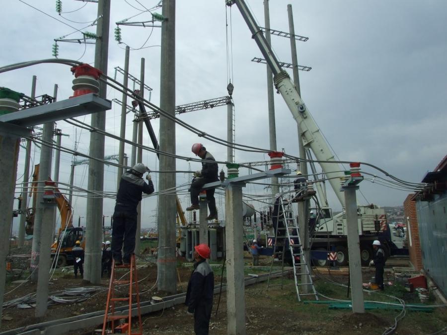 Өнөөдрөөс цахилгааны шөнийн тарифыг 50 хувь хөнгөлнө