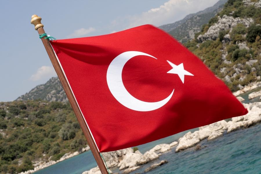 Турк улсад ажиллаж, амьдарч буй иргэдэд анхааруулж байна