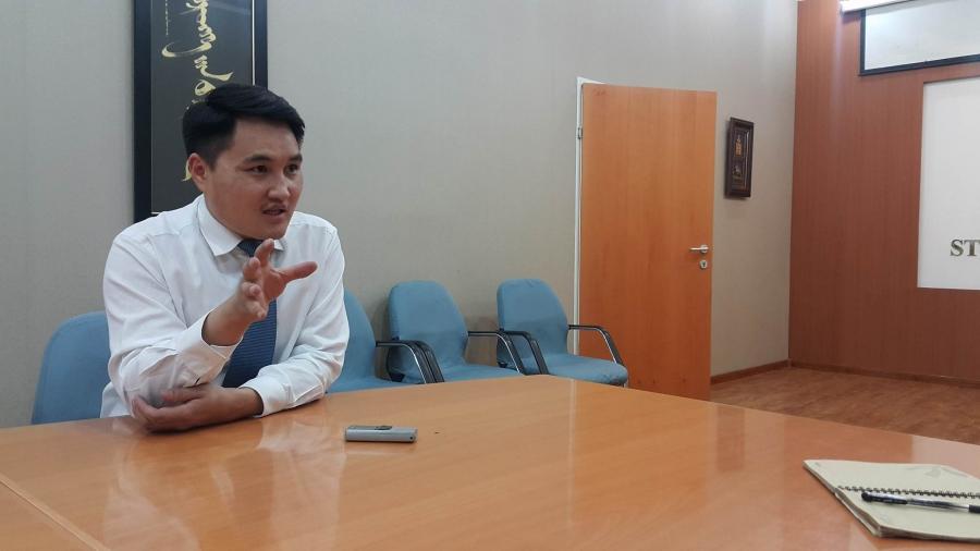 Ж.Мягмарсүрэн: Хөрөнгийн зах зээл Монголд хөгжөөд 25 жил болж байхад одоо л дөнгөж  компаниуд ойлгож эхэлж байна