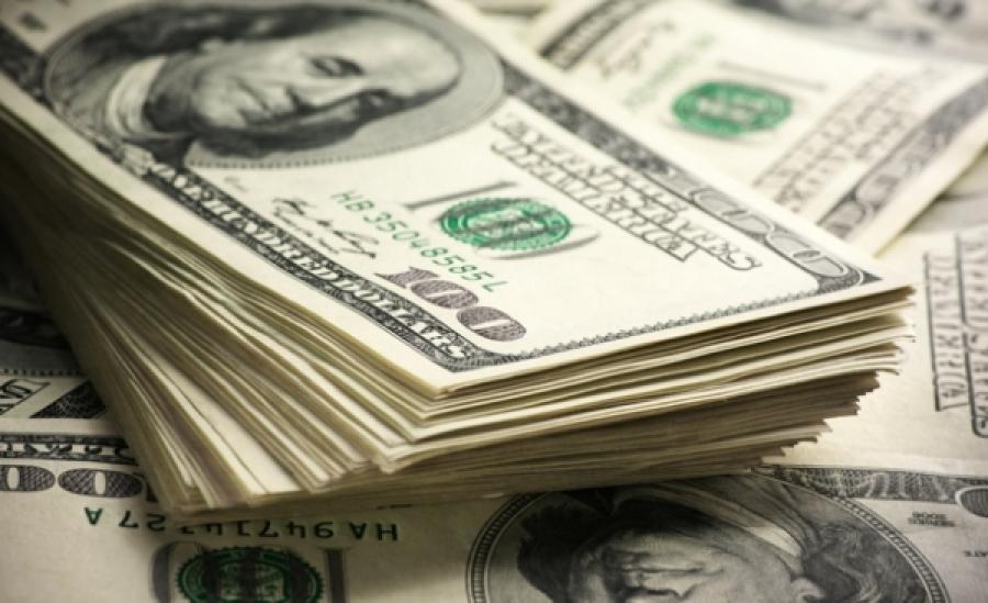Ам.долларын зээлтэй иргэд хохирч байна гэв