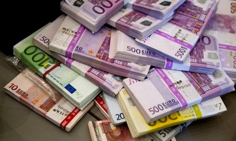 Монгол Улс 40 сая еврогийн зээлийг хүүгүй авна