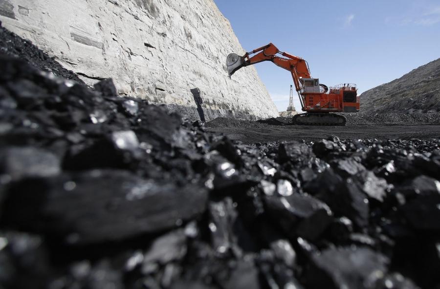Нүүрсний үнэ нэмэгдсэнгүй
