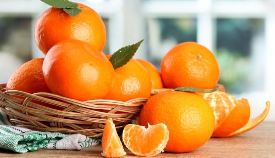 Дархлаа дэмждэг жимс, жимсгэнэ-3