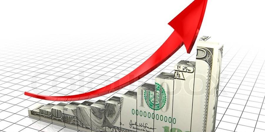 Доллар өссөөр л байна, хэд хүрэх юм бол