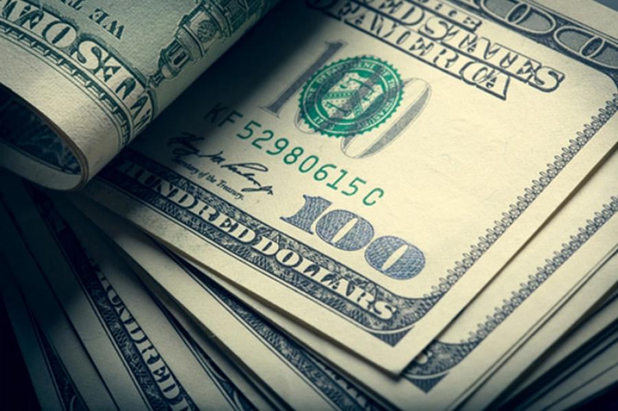 Ам.долларын ханшийг хэрхэн тогтворжуулах вэ