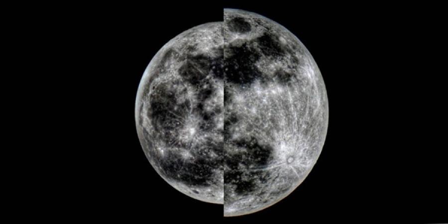 Super moon буюу хамгийн том тэргэл сар гарна