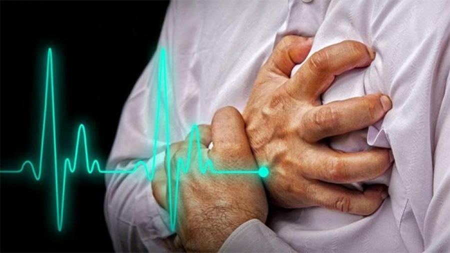 Зүрх, судасны өвчлөлөөс урьдчилан сэргийлээрэй