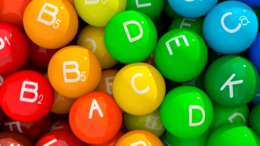 Витаминуудын ач холбогдол, хэрэглээ, эх үүсвэр
