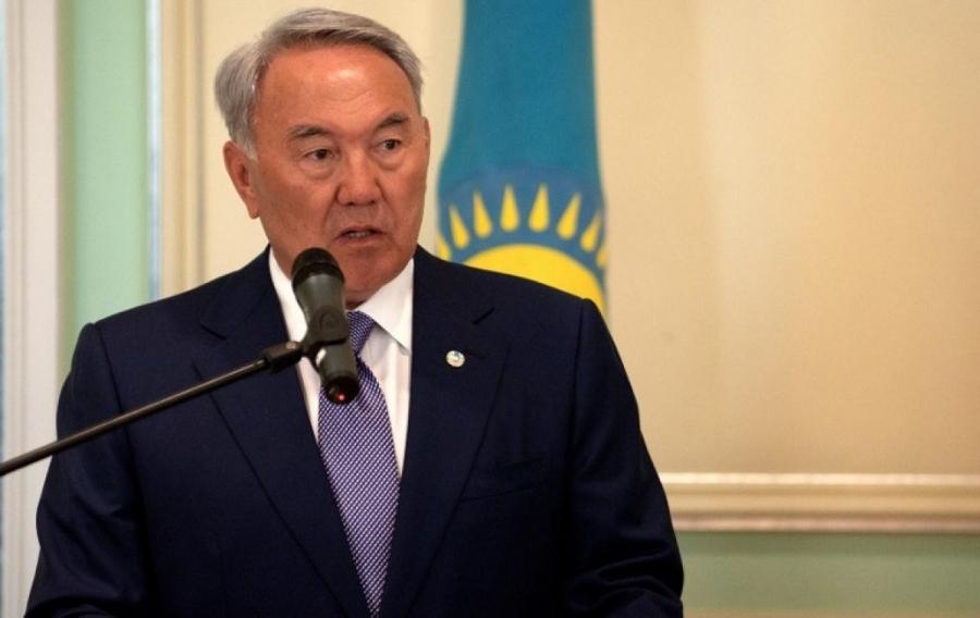 Монгол улс Казакстанаас 12 сая ам.долларын авлагаа авч чадах уу