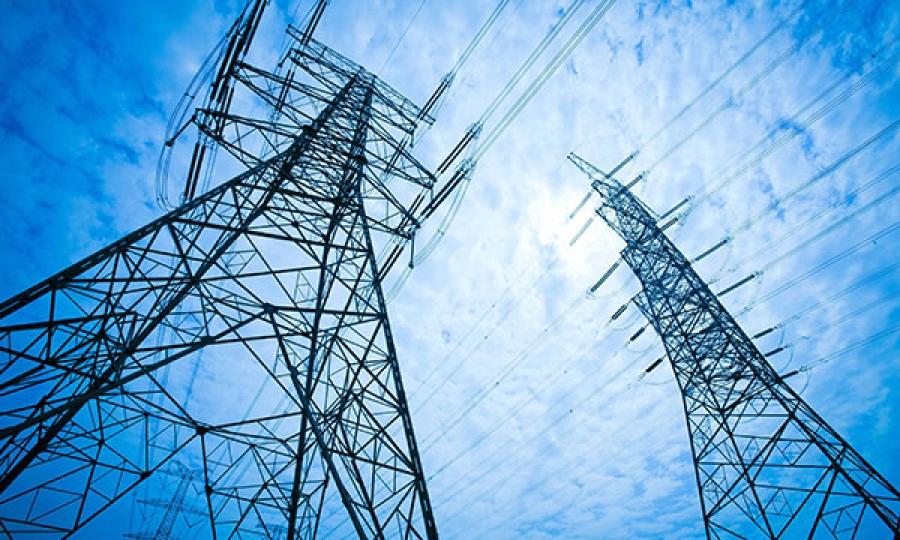 Эрчим хүчний салбарынхан бэлэн байдалд ажиллана