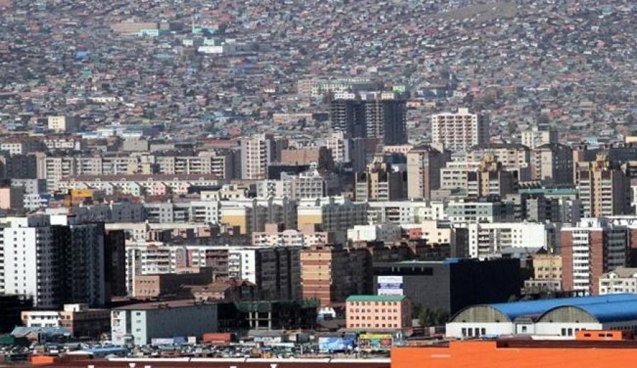 Ипотекийн зээлийн 76.8 хувийг нийслэлд олгожээ
