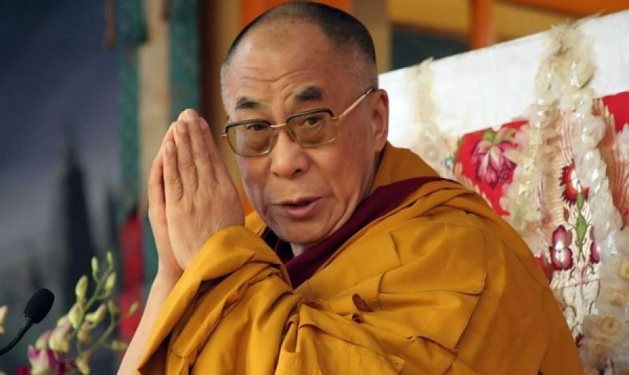 Далай ламын айлчлалаас Монгол Улс юу алдав
