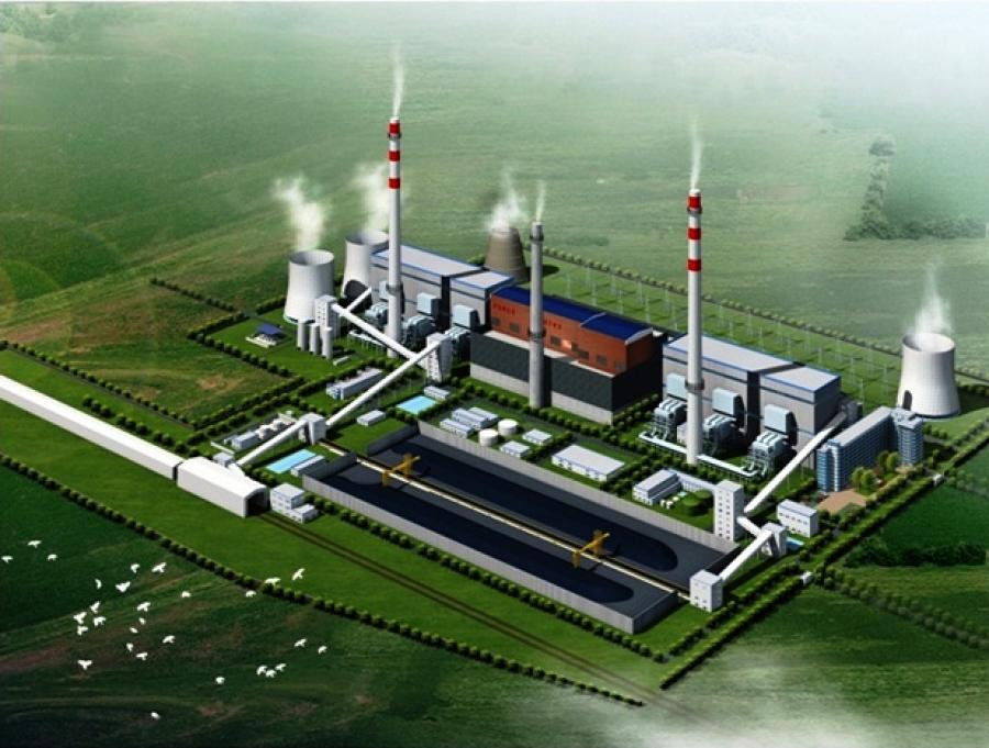 Завхан, Говь-Алтай, Баянхонгор зэрэг аймгуудад шинээр дулааны цахилгаан станц барина