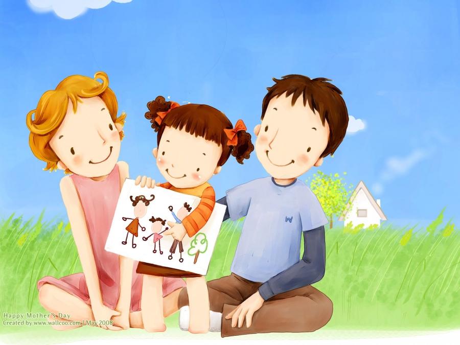 """""""Аз жаргалтай гэр бүл"""" өдөрлөг болно"""