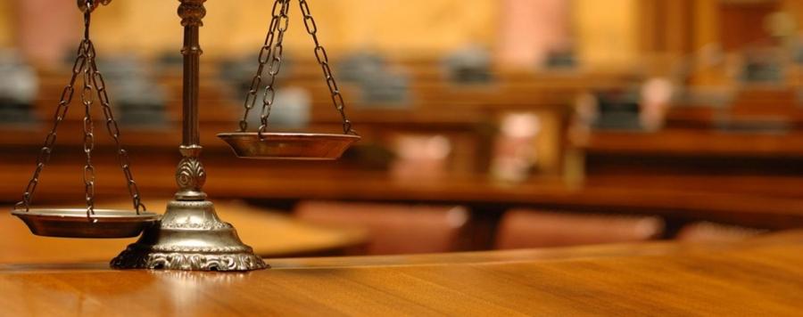 Гэр бүлийн хүчирхийлэлтэй тэмцэх тухай хууль ирэх сарын 1-нээс хэрэгжинэ
