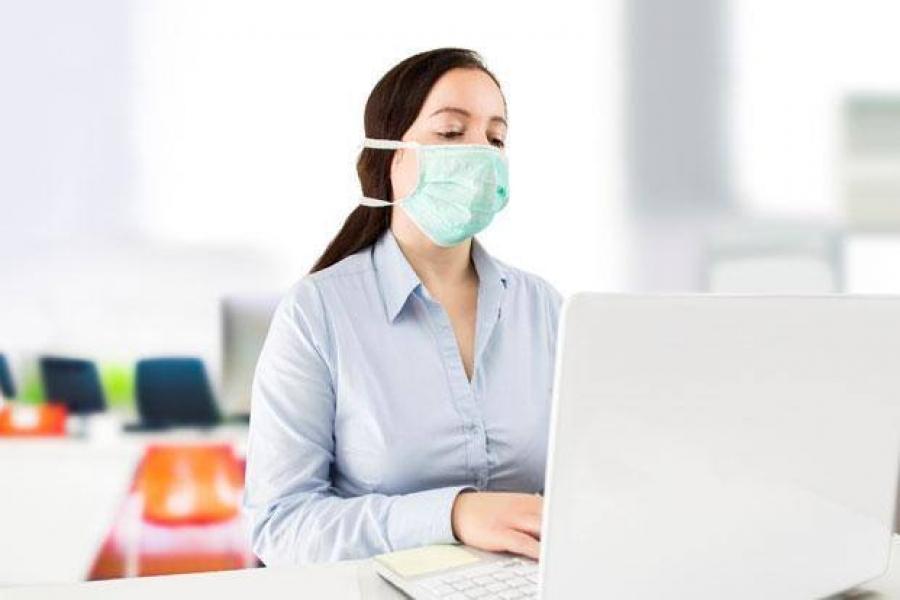 Дотоод орчны агаарын бохирдол уушигны хавдар үүсэхэд нөлөөлдөг