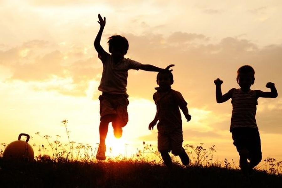 Гурван гийгүүлэгч: Гэр бүлийн эрүүл мэнд