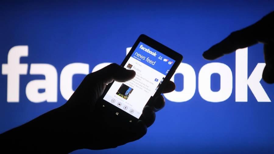 Хүүхэд нийгмийн сүлжээний хохирогч биш